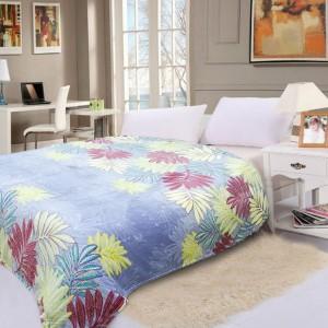 Наполнитель для одеяла для новорожденных
