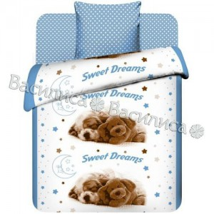 Режим пуховое одеяло